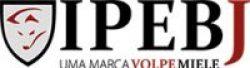 IPEBJ logo