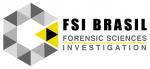 Logo FSI Brasil fundo branco